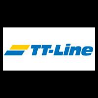 Färja TT Line